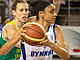 Nadezhda Reach Out To Dupree
